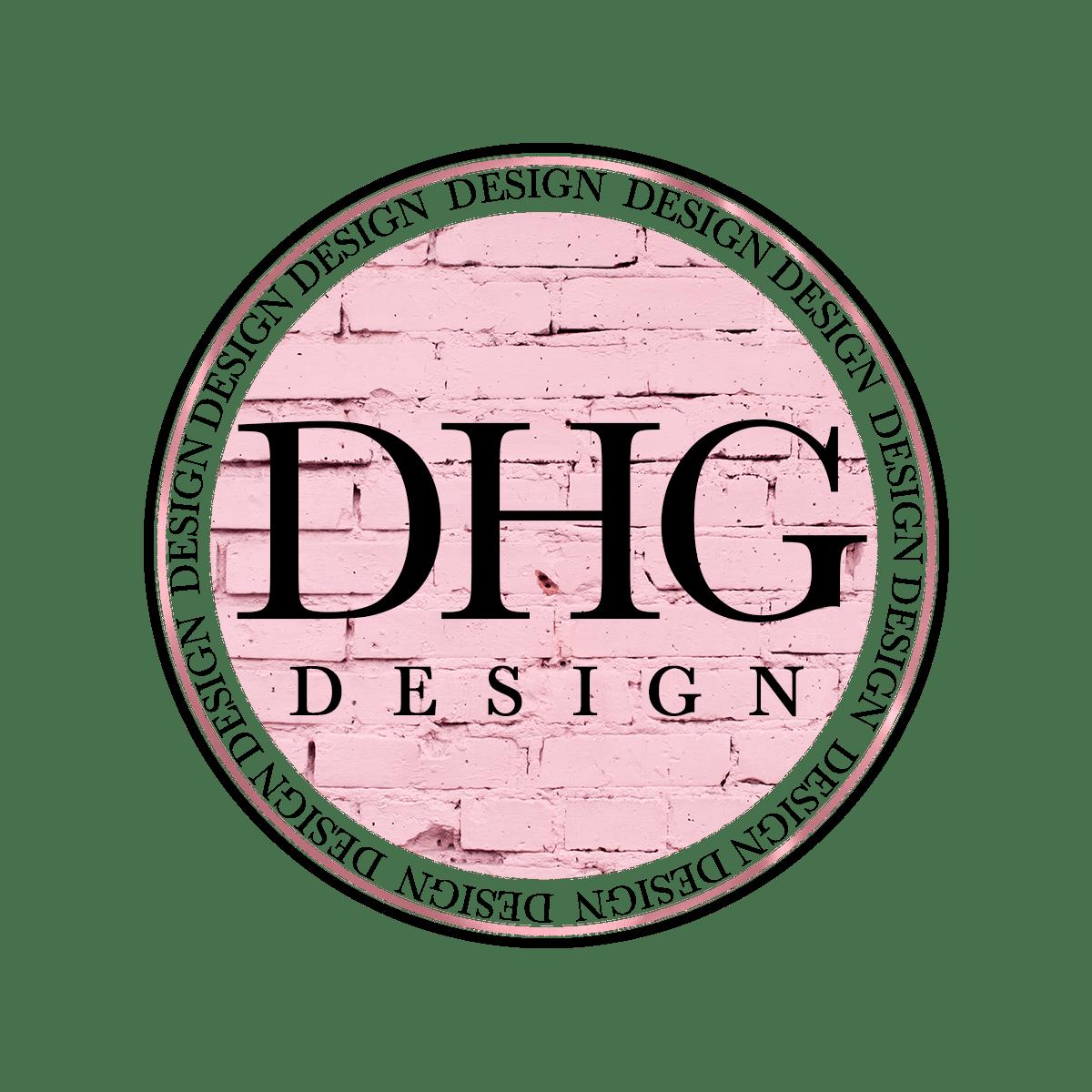 DHG Design