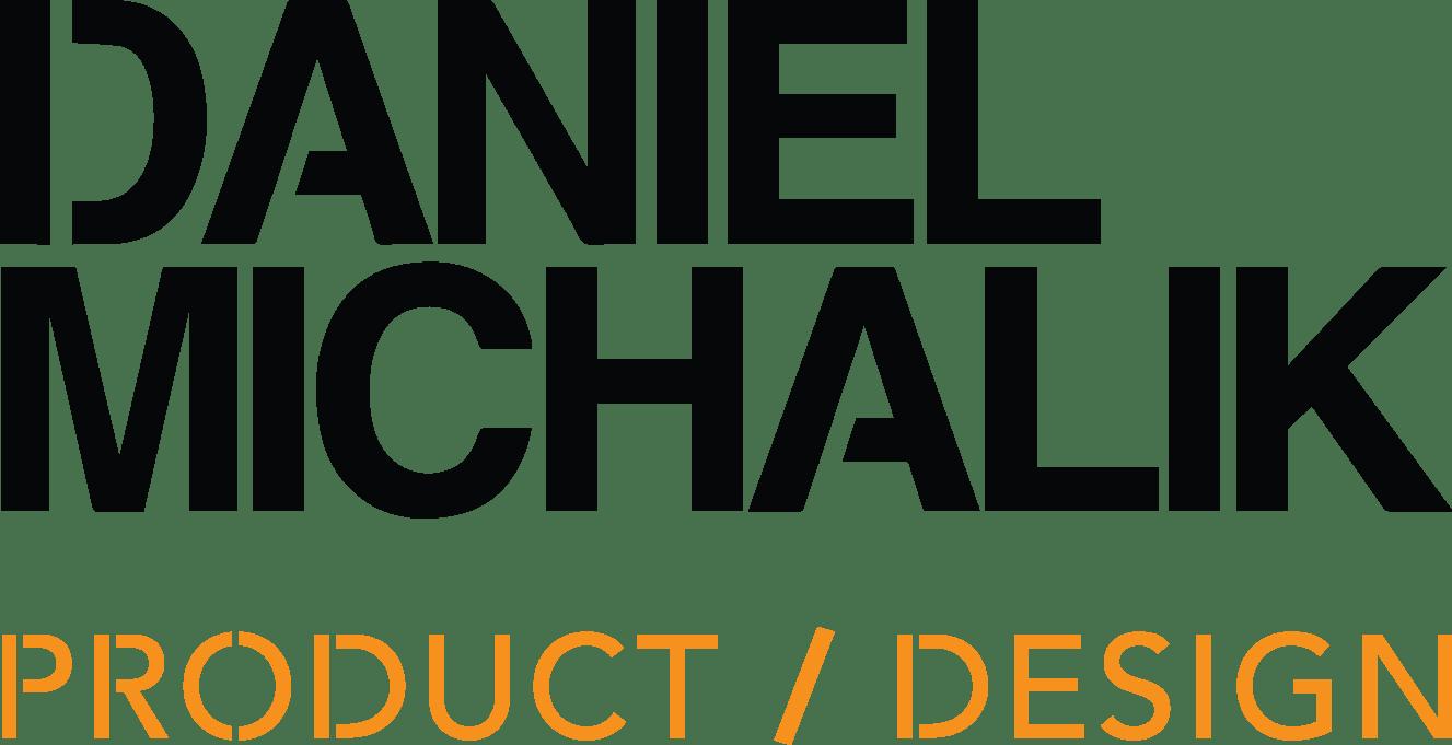 Daniel Michalik