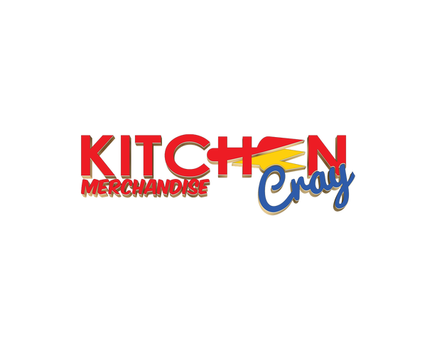 kitchencraymerch.com
