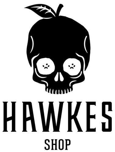 We Are Hawkes