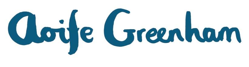 Aoife Greenham