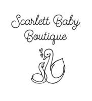 Scarlett Baby Boutique