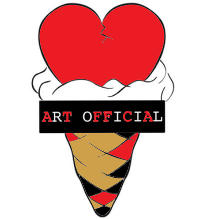 Art'Official Clothing