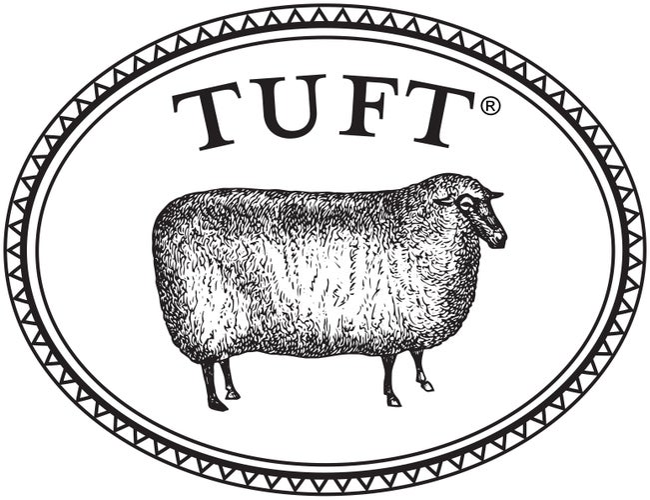 Tuft Woolens