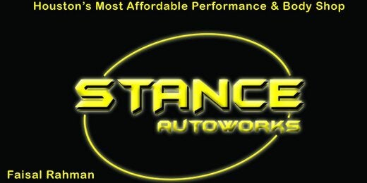 Stance Autoworks