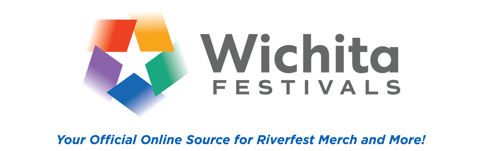Wichita Festivals Shop
