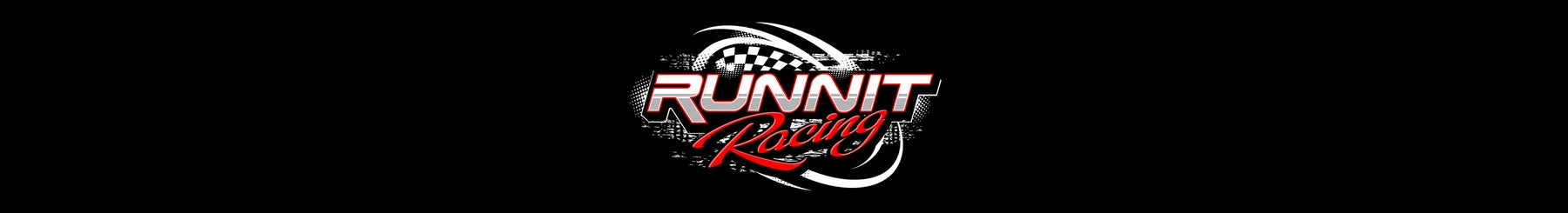 Runnit Racing