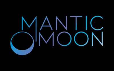 The Mantic Moon