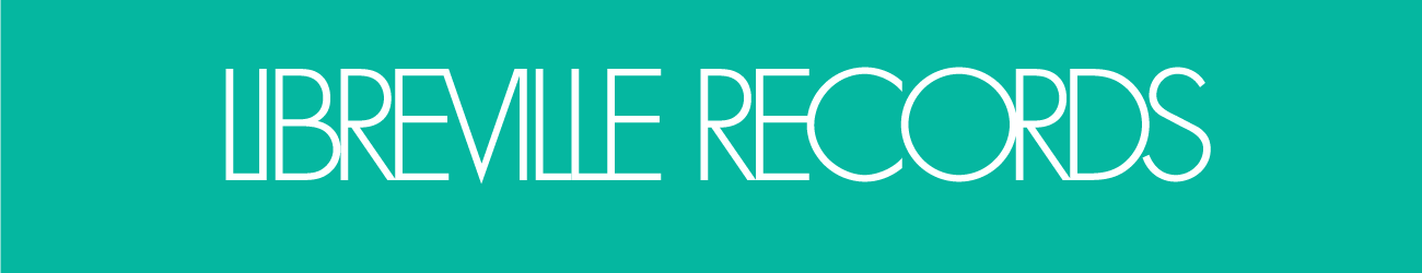 LIBREVILLE RECORDS