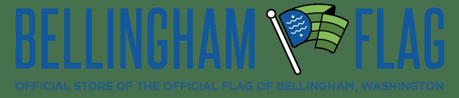 Bellingham Flag