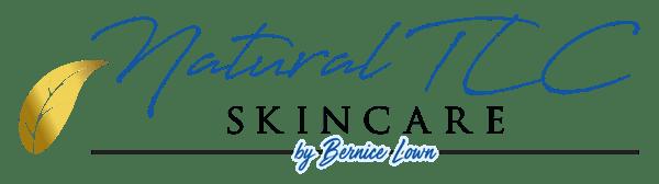 Natural TLC Skincare - Handmade By Bernice Lown