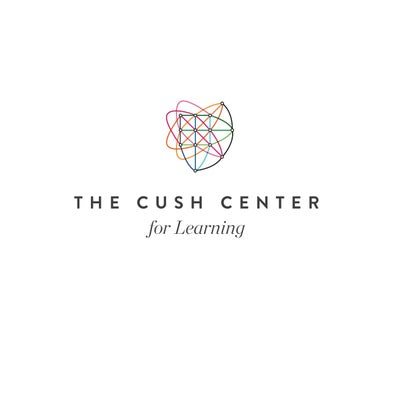 Cush Center for Learning