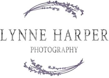Lynne Harper Photography