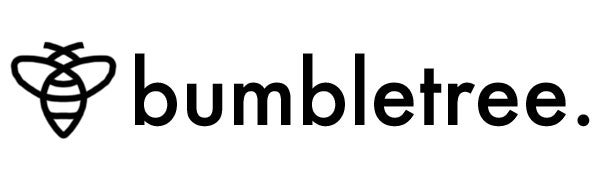 bumbletree.