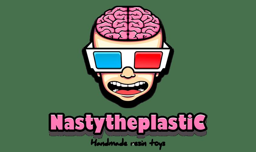 nastytheplastic