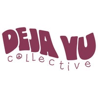 dejavucollective