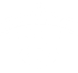 Mark Mackay