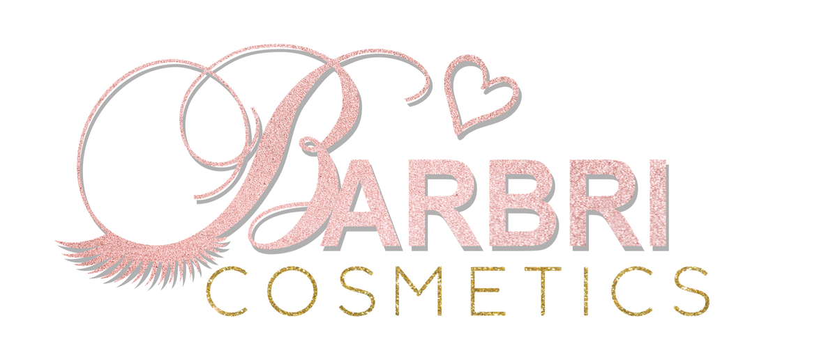 Contact | BarBriCosmetics