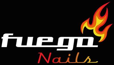 FUEGO Nails