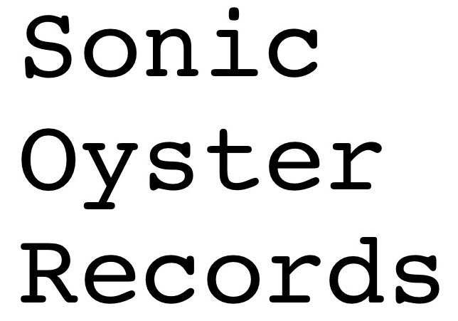 Sonic Oyster Records