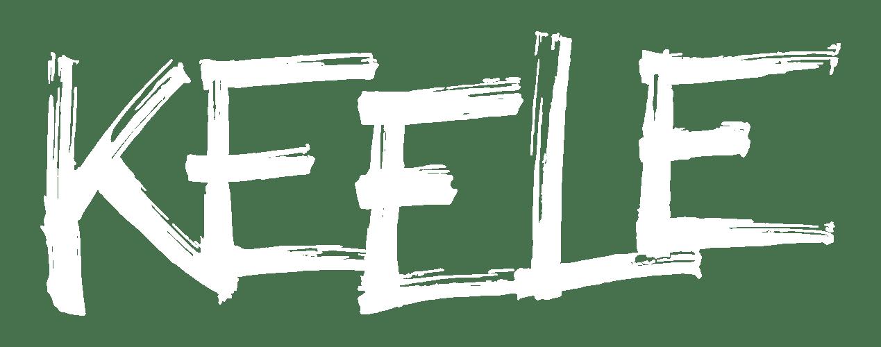 KEELE