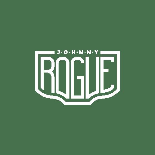 Johnny Rogue