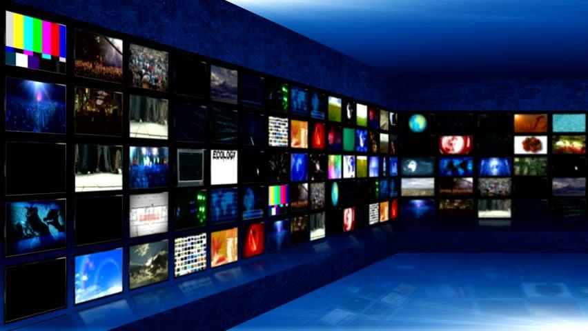 Supreme HDTV