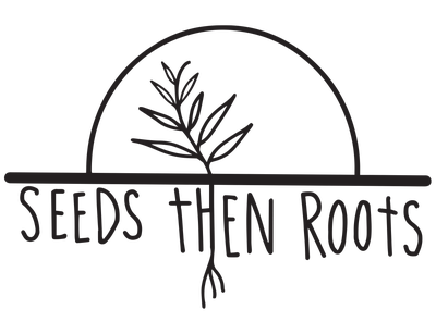 seedsthenroots