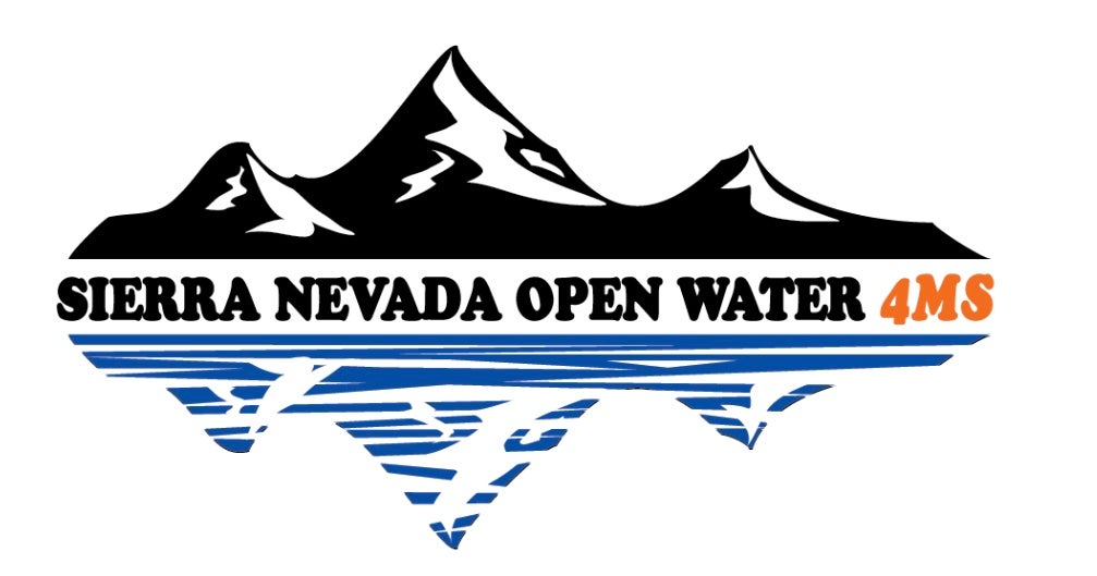 Sierra Nevada Open Water 4MS