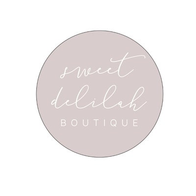 Sweet Delilah Boutique