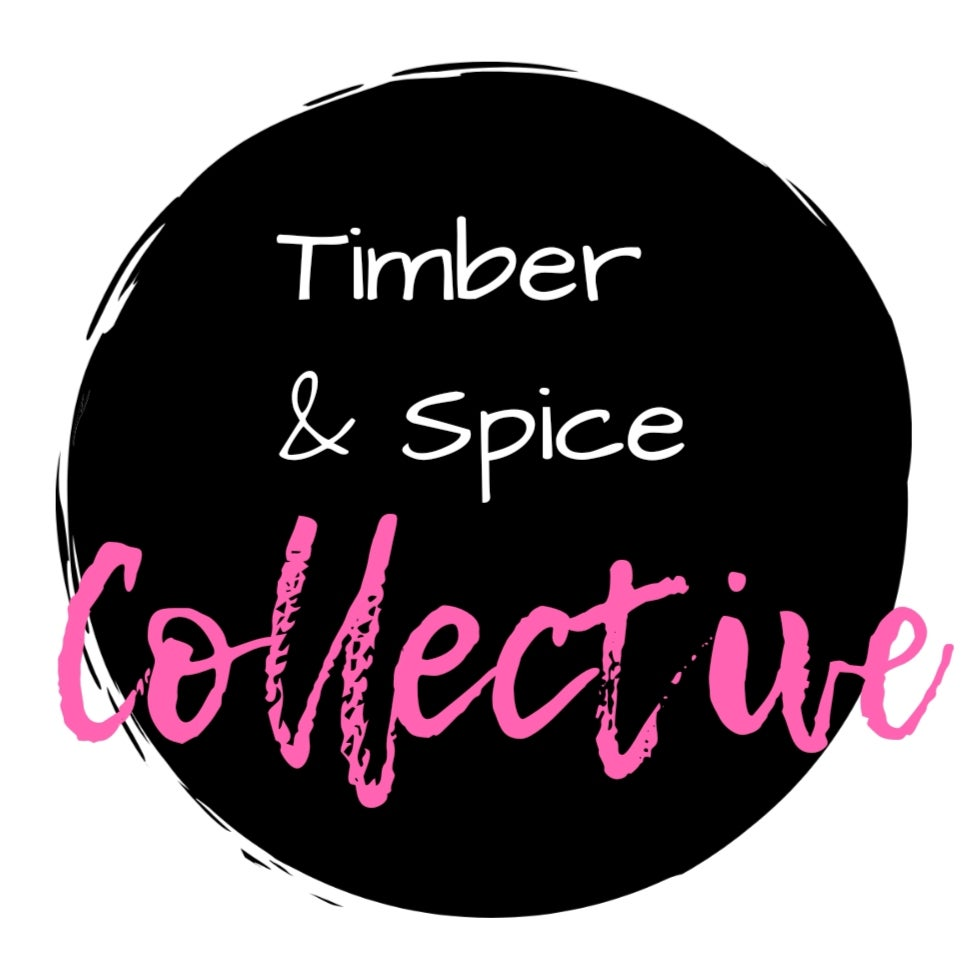 TimberandSpiceCollective