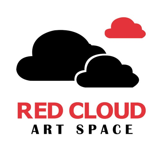 Red Cloud Art Space