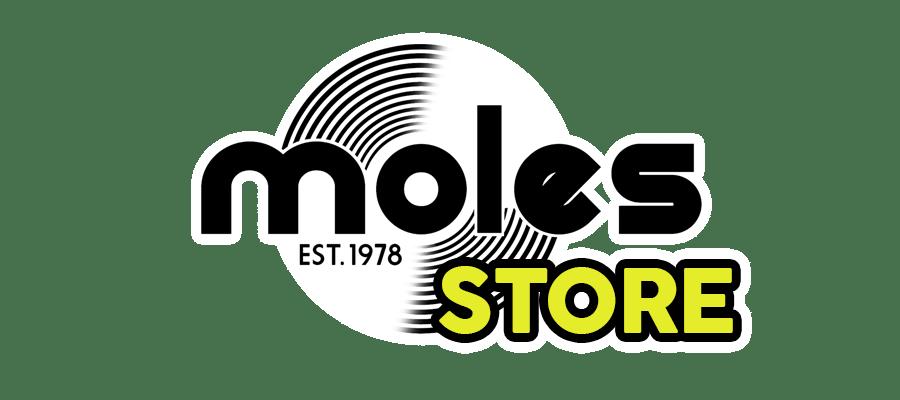 Moles Store