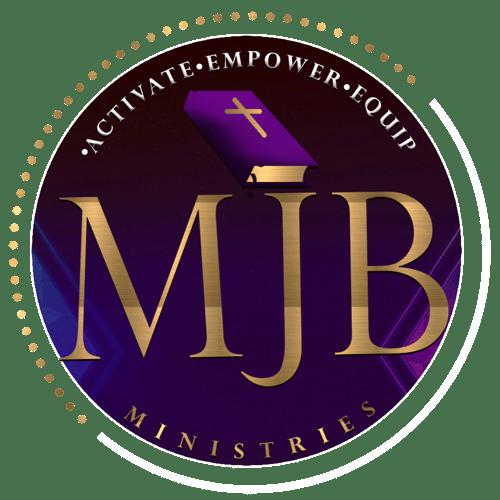 MJB MINISTRIES