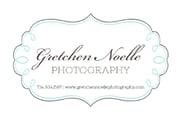 Gretchen Noelle Photography
