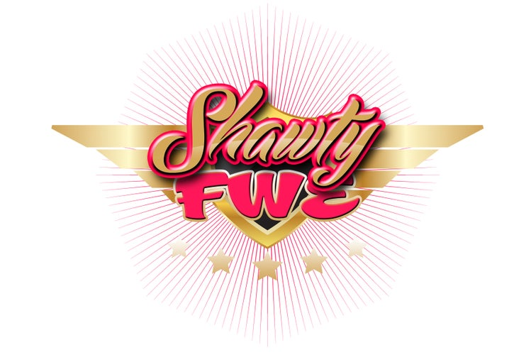 Shawtyfwe Apparel