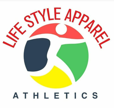 Lifestyle Apparel ATL