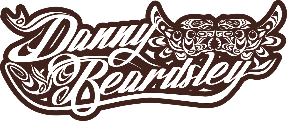 dannybeardsley