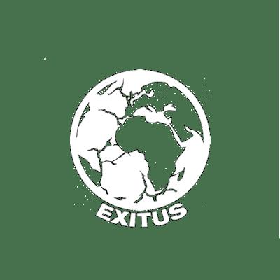exitusshop