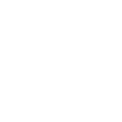 Love Your Hate
