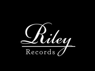 Riley Records