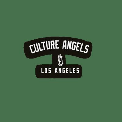 Culture Angels LA