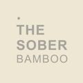 Sober Bamboo