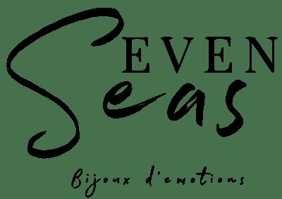 Sevenseasbijoux