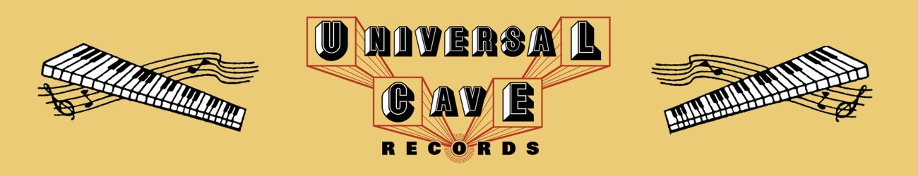 universal cave
