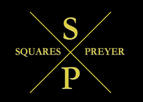 Squares by Preyer