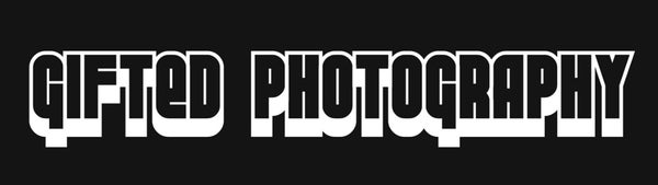 Gifted Photography