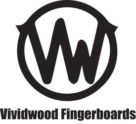 Vividwood Fingerboards