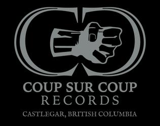 Coup Sur Coup