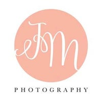 Jennifer Mount Photography